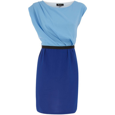 xora-byeol:  Dorothy Perkins dress