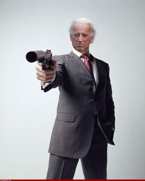 Biden Says the 'Great' Cities Are in China, Not America…! http://www.weeklystandard.com/blogs/biden-says-great-cities-are-china-not-america_647287.html