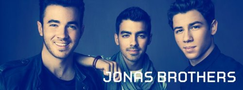lovaticjonatic:  Jonatic to the year 3000 and beyond.  This^
