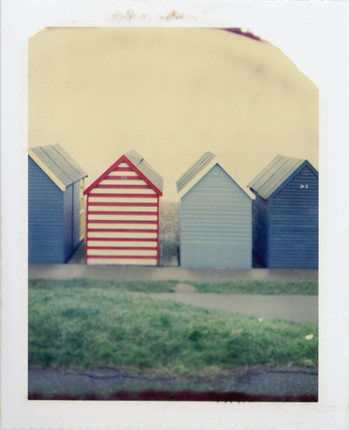 Tankerton by Rhiannon Adam on Flickr.