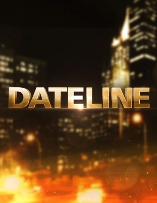I am watching Dateline NBC                                                  1053 others are also watching                       Dateline NBC on GetGlue.com