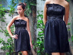 Brand New (not ukay) Genevieve Dress | P350 AVAILABLE.  To order, copy item code (WD41P350) and send order form here.