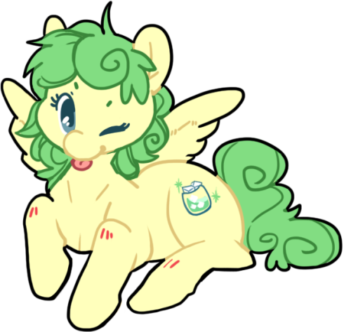 nightingales:  Lemonsip for Jag! You can check out her qt pony blog here hehe. This is a belated birthday present!! Jag is a lovely talented lady and someone who I am very honoured to be able to call my friend. She is such a sweetie and I absolutely adore her!  SCREEEEEEEEEEEEECHES MAY MAY MAY MAY MAY OH MY GOD THIS IS SO CUTE AND I SAW YOUR TAGS OMG OMG THANK YOU FOR TELLING ME THROUGH FANMAIL OH MY GOSH OHMYGOSH I WOULD'VE KILLED MYSELF IF I ONLY HAD FOUND OUT LATER SCREAMS AND CLAWS AT THE GROUND. Oh fuq, did I ever tell you how much I LOVE THE WAY YOU DRAW PONIES?? BECAUSE DAMN I DO?! OH FUQ SERIOUSLY LOOK AT EVERYTHING. Okay I gotta be honest the one part I really literally CANNOT stop looking at in the hair ESPECIALLY that swirl on top of her head i'm just DEAD DED MAY I'M DYING JESUS CRUST SGHKJDBJKSDGKJ CHOKING MAY god I'm so BLUSHY BLUSHY RIGHT NOW BECAUSE YOU DREW ME SOMETHING FOR MY BIRTHDAY SDHKJDS ugh THANK YOU SO MUCH BABY IT'S LIKE WOW THIS YEAR WAS THE BEST EVER AND JUST UGH my feelings are just all over the damn place right now u g h h h h h hh!!! I ADORE how you made the outer lines black and the rest of them colored, her pose is the absolute cutest and her EXPRESSION ok ok u know what i drew her once sticking her tongue out and it's going to stay SHE'S GOING TO DO THAT ALL THE TIME NOW THX MAY IT'S CANON NOW it's just going to be her **way to express herself*** I can't stop looking at her mane and tail, they're so curly and gorgeous and my eyes are crying so hard oh my glob may I don't even know what to say anymore HAHAHAA THIS IS JUST TOO CUTE AND I WANT TO LOOK AT IT FOREVER NNNGH WHAT DID I EVEN DO TO DESERVE THIS HAHAHAA OKAY I'M DONE I'M GOING HYSTERIC NOW BYE