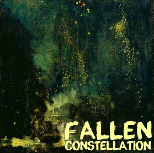 FALLEN CONSTELLATION - A MIXTAPE download here nebulous glimmering tunes for star gazing (?)  (something) - mount eerie interstellar - frankie rose cara falsa - OMBRE some of them are old (brian eno cover) - annie clark ivy - active child kimmy in the rice field (balam acab remix) - twin sister shadow - wild nothing arcade shift - ducktails brains - lower dens sleeping ute - grizzly bear werewolves - fiona apple dance for you - dirty projectors  photo credit: Nocturne in Black and Gold by Whistler