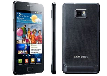 I can't wait to get my new phone! Samsung Galaxy S2…YES!