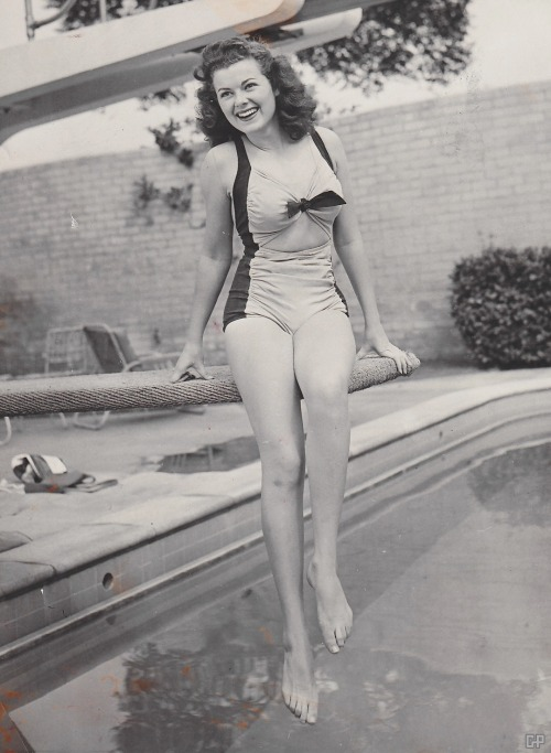 Barbara Hale http://waatp.it
