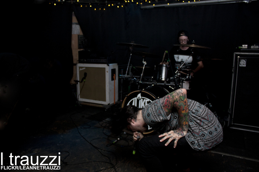 Like Moths To Flames (Flickr; leannetrauzzi)