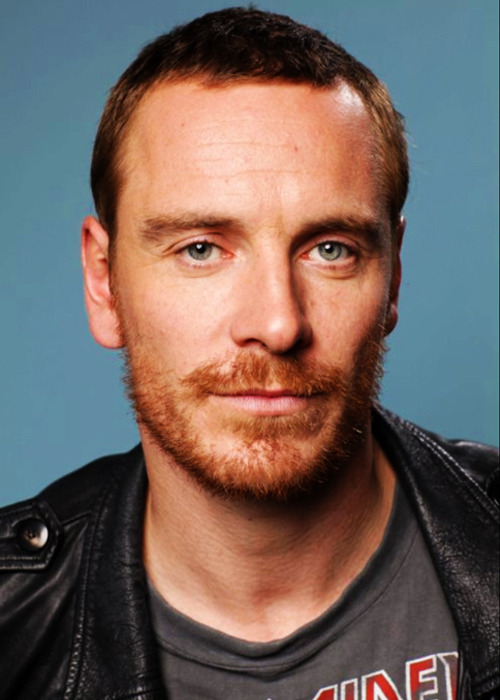 filmwrighter:  50/50 pictures of Michael Fassbender