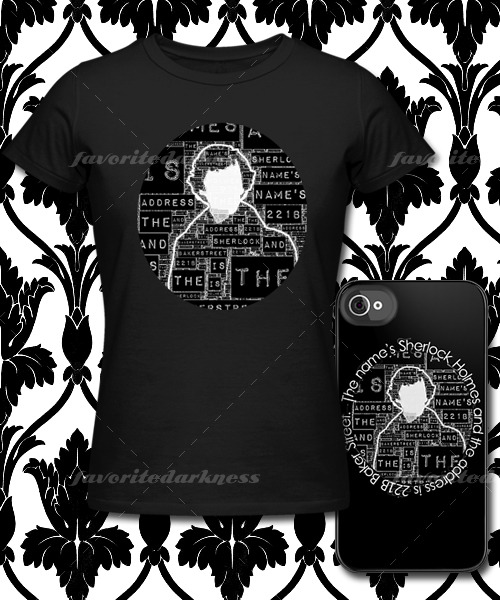 Available as: T-shirt / Hoodie: Redbubble | Society6 | SkreenediPhone case: Redbubble | Society6iPhone skin: Society6iPad/Laptop skin: Society6 Art print, Cards, Posters: Redbubble | Society6Sticker: Redbubble