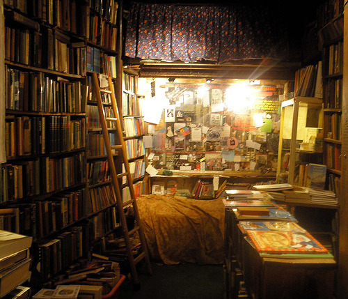 my room may someday look like something like this.