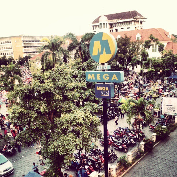 #kotatua 2 (Taken with Instagram)