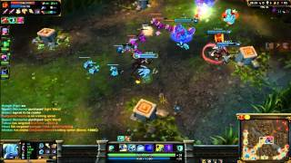 "Let's Battle League of Legends #003 (Sion, Varus, Fizz)Let's Play League of Legends von Geleph, Kai und Dominic 2012——- League of Legends——-Online-Strategiespiel von Riot GamesOffizielle Website: euw.leagueoflegends.com/deYoutubechannel: .youtube.com/user/RiotGamesIncMitspieler:Geleph: .youtube.com/user/GelephMirotau: .youtube.com/user/BlackRockLPTohrus: .youtube.com/user/ForgottenWikingIhr wollt in einem Match mal dabei sein?Schreibt mir ne PN oder ein Kommentar unter dieses Video und addet mich bei LoL (wenn ich aufnehme Lade ich alle Leute meiner Kontaktliste ein)Tags: Geleph BlackrockLP ""League of Legends"" LoL League of Legends Let's Lets LEtz Let´s Play German Deutsch HD Gameplay Spielzenen gameplay footage spiel spiele games game gaming spielszenen walkthrough video game videogame video ""Let's Play"" Video GameClick on the Thumbnail to watch the videoOr visit http://celebrityinterviews.info/gaming/lets-battle-league-of-legends-003-sion-varus-fizz/"