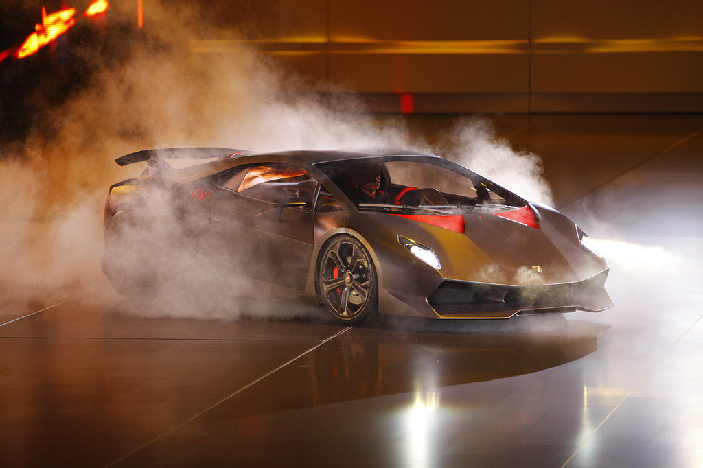 automotivated:  lamborghini-sesto-elemento-71 (by zariniandreas)