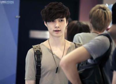 Lay    Cr: Owners