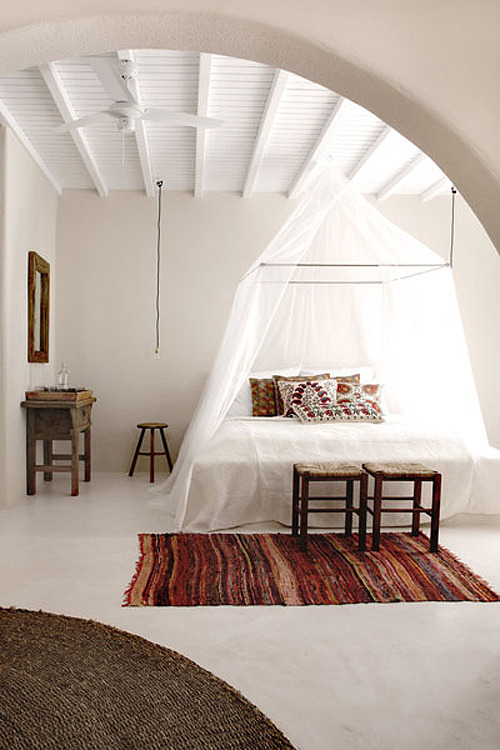hello-home:  san giorgio, mykonos (by the style files)