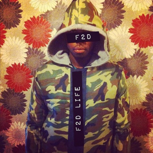 F2D LIFE #camo #f2d #f2dclothing #new #hiphop #swag #todayimwearing #surviveandprovide #teamf2d #igers #igs #iphonesia #instagood #birmingham #brum #comingsoon #fashion #style #streetwear #streetstyle #instafashion #streetfashion #me #us #iphonesia  (Taken with Instagram)
