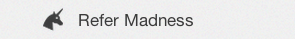 "I keep reading this as ""Reefer madness""…  Join us @ Tumblr!"