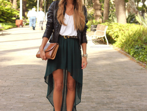 elegantly-fashion:  ~queued