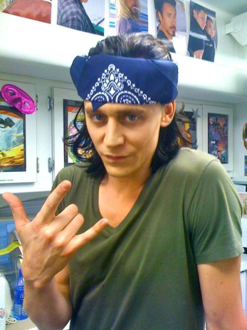 loki-assguard:  lokii-d:  I just screamed at my screen.  *insert inhuman noises* WAAAAAAH.