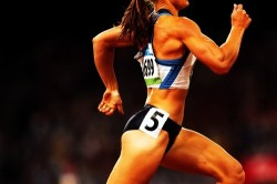 motivation skinny thinspo running ana mia healthy fit fitness weightloss toned muscular athlete sprinting runner inspo