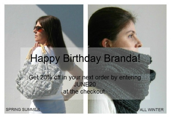 (vía Celebrate Branda's Birthday)