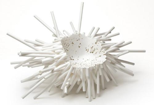chair white art white art achitecture design chairdesign