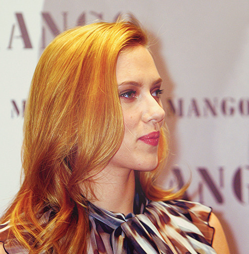 ♕ 45100 pictures of Scarlett Johansson