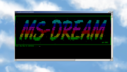 MS-DREAM.bat