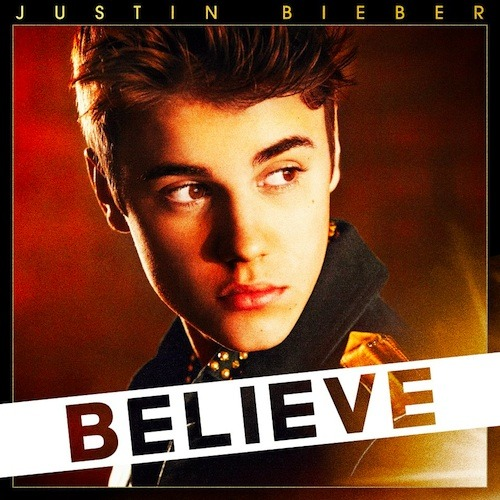 "Justin Beiber Ft. Drake | Right Here ""Right Here"" appears on 'Believe' featuring Drake and produced by Hit Boy."