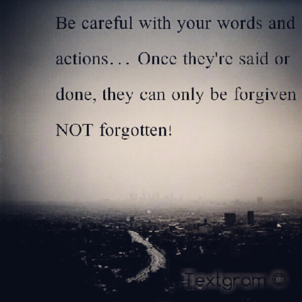 #tweetgram #word  (Taken with Instagram)