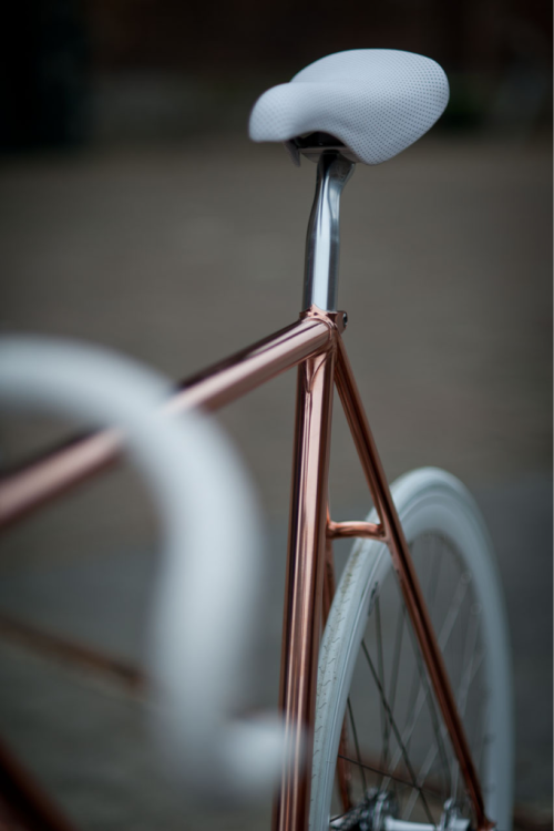 copper love