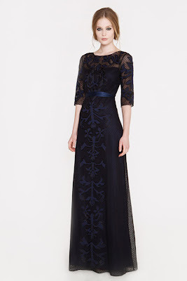 Alice by Temperley Resort 2013 Collection. Click here to view all our favorite picks from this collection.