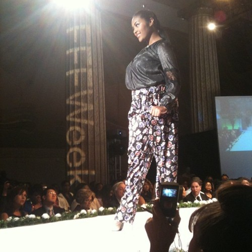 Need these pants ASAP! #fffw #Evans #EvansUS (Taken with Instagram)