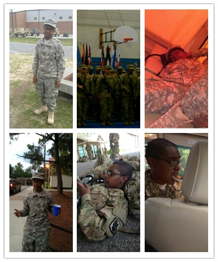 Your holding our country down so its only right I hold you down…#MyarmyLove
