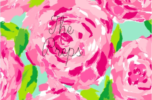 "pink-and-green-prep:  Reblog this if you want to be in ""The Preps"" Promo Group Rules Only reblog this if you are a PREPPY BLOG, you won't be added otherwise must be following: pink-and-green-prep and xoxo-pinkandgreen NO LIKES, only reblogs, if you like you won't even be considered This is a fun promo group where you can make friends and of course promote each other! We will check out all blogs and we will add our favorites to the group!  You have the chance to be promoted to thousands! ….so reblog, reblog, reblog :) Happy rebloging!"