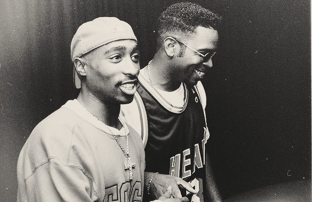 happy birthday pac .