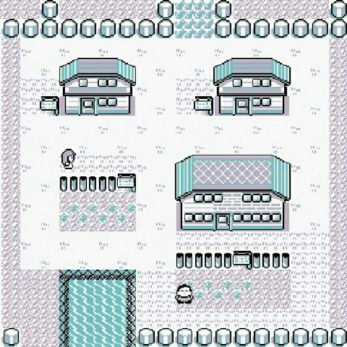 #day17 #hometown Gotta be ol' #pallettown #Pokemon #pokemonred #Pokemonblue #pokemonyellow #junephotoadaychallenge #junephotoaday  (Taken with Instagram)