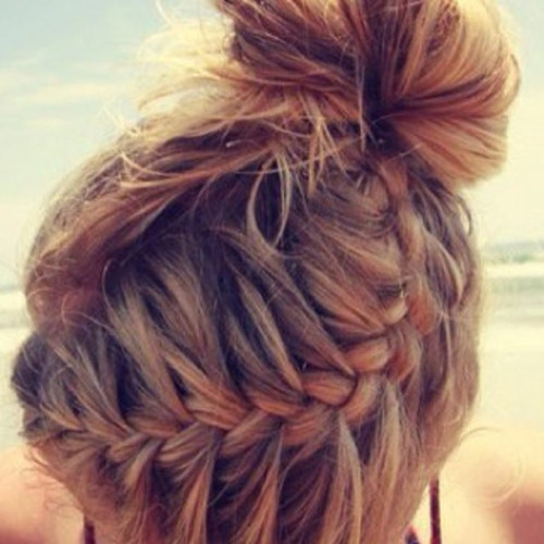 #beach #weheartit #fashion #love #ocean #girl #hot #cute #girly #rainbow #pretty #rainbow #pink #summer #hair on We Heart It. http://weheartit.com/entry/30725337