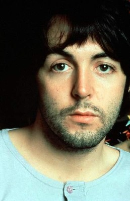 HAPPY 70th BIRTHDAY SIR PAUL McCARTNEY!! <3 XX