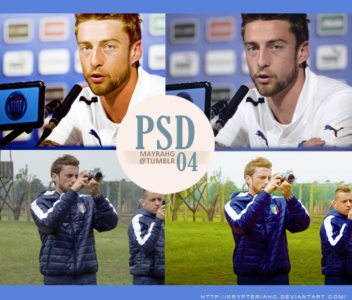 PSD 04 → DOWNLOAD + Please like or reblog this post if you dowload