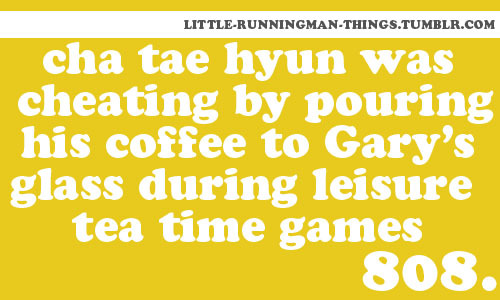 little-runningman-things:  submitted by:pinastikasekarsari episode 10