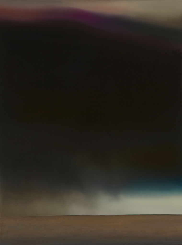nearlya:  Whitenoise no. 14Christopher Saunders  2011