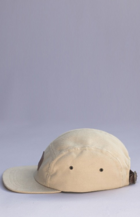 easyflip:  Just bought this hat :3