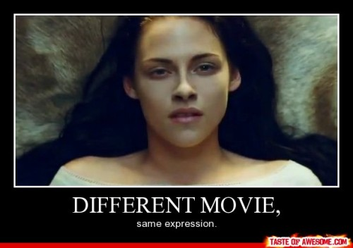 Different movie, http://bit.ly/Mz8hnJ