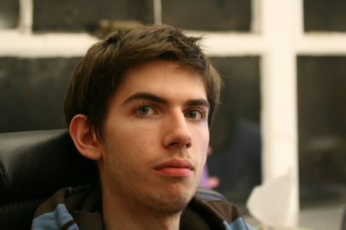 Tumblr will be launching a brand new iOS app next week, says David Karp - The Next Web - Image source