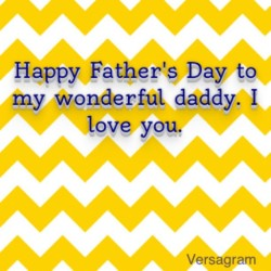 #daddy #FathersDay #love (Taken with Instagram)