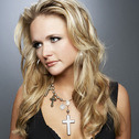 I am listening to Miranda Lambert                                                  14 others are also listening to                       Miranda Lambert on GetGlue.com