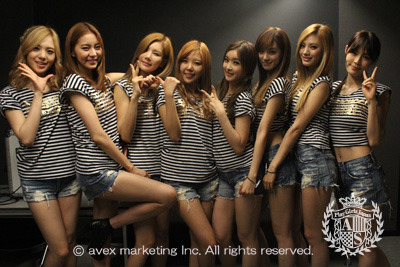 120617 AFTERSCHOOL's Blog Update(* Entry will be translated soon, check back on the 'blog' tag for updated translations!)