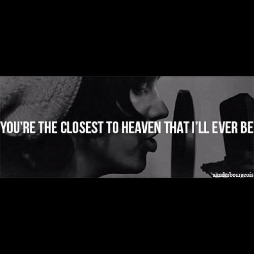 💔 #sws #iris #cover #heaven #you (Taken with Instagram)