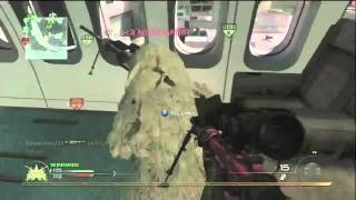 Hutch Returns To Call of Duty?!?Lol i miss Hutch :( Doesn't this video remind you of that imfamous one of him?!Player : .youtube.com/user/DraqNationzVideo i'm talking about : .youtube.com/watch?v=B2OS0bNHoE8&feature=plcpPotentially the Worst Modern Warfare 2 Clip Ever Potentially the Worst Modern Warfare 2 Clip Ever Potentially the Worst Modern Warfare 2 Clip Ever Potentially the Worst Modern Warfare 2 Clip Ever Potentially the Worst Modern Warfare 2 Clip Ever Potentially the Worst Modern Warfare 2 Clip Ever Potentially the Worst Modern Warfare 2 Clip Ever Potentially the Worst Modern Warfare 2 Clip EverPotentially the Worst Modern Warfare 2 Clip EverPotentially the Worst Modern Warfare 2 Clip EverPotentially the Worst Modern Warfare 2 Clip EverPotentially the Worst Modern Warfare 2 Clip EverPotentially the Worst Modern Warfare 2 Clip EverPotentially the Worst Modern Warfare 2 Clip EverPotentially the Worst Modern Warfare 2 Clip EverPotentially the Worst Modern Warfare 2 Clip Ever Potentially the Worst Modern Warfare 2 Clip Ever Potentially the Worst Modern Warfare 2 Clip Ever Potentially the Worst Modern Warfare 2 Clip EverClick on the Thumbnail to watch the videoOr visit http://celebrityinterviews.info/gaming/mrwata30-gameplay-narrado-del-lol-33/